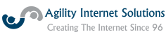 Agility Internet Solutions
